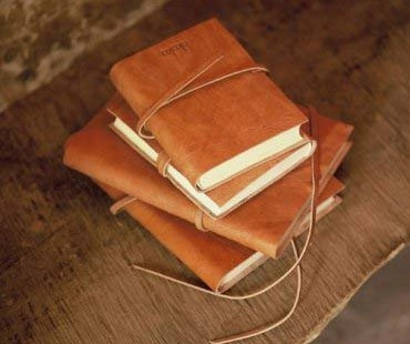 The clarity of journals