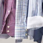 Toto and Men's Clothing